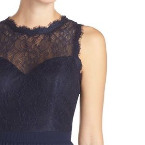 Xscape Dresses - 𝑪𝒉𝒊𝒇𝒇𝒐𝒏 𝑴𝒂𝒙𝒊 𝑫𝒓𝒆𝒔𝒔 𝑮𝒐𝒘𝒏